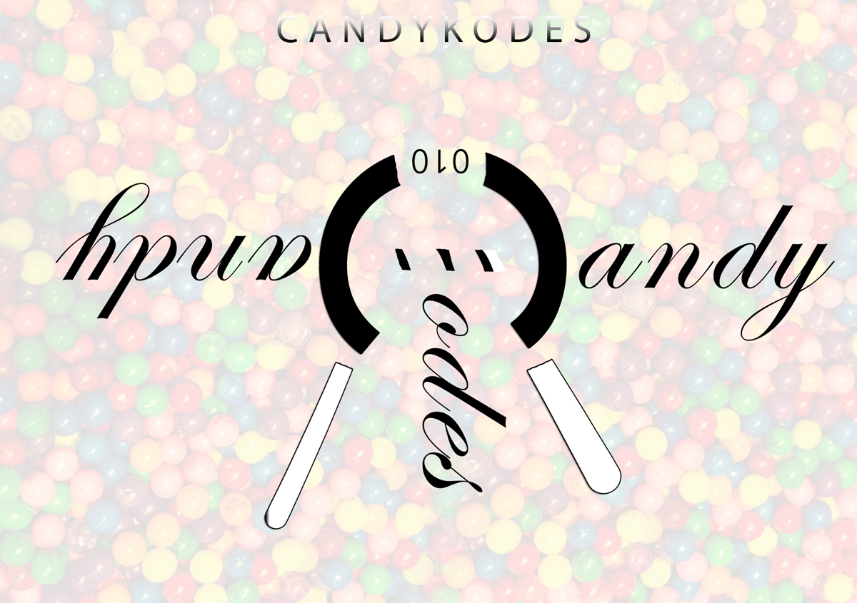 CandyKodes | Hosting Domains & More..